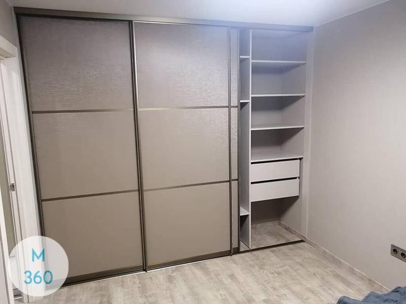 Современный шкаф купе Ярославль Арт 008022773