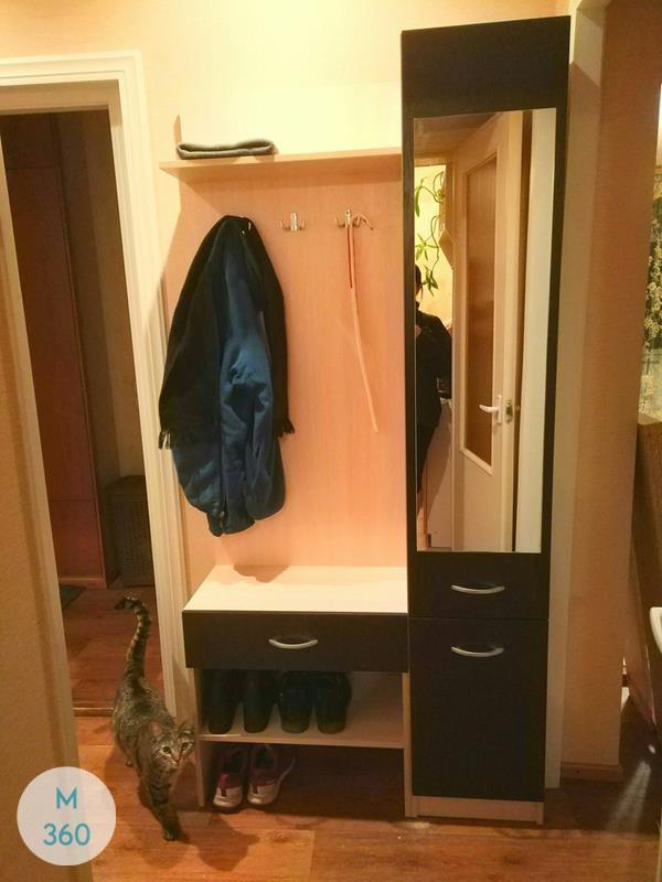Кухонный шкаф Пару Арт 008210259