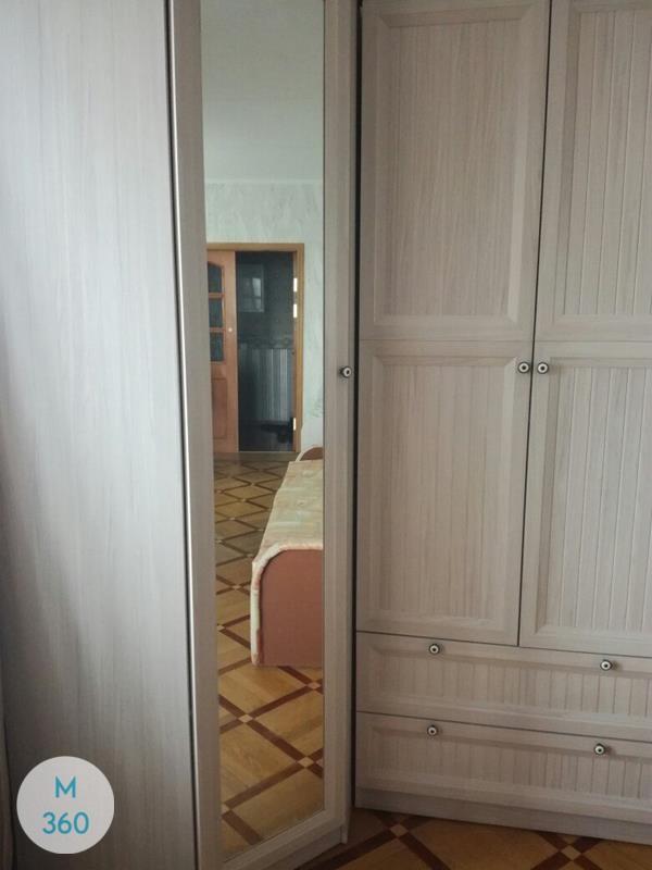 Поворотный шкаф Сомали Арт 008266886