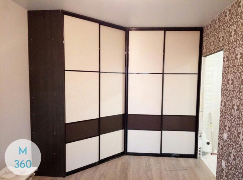 Современные встроенный шкаф Людвигсбург Арт 008347414