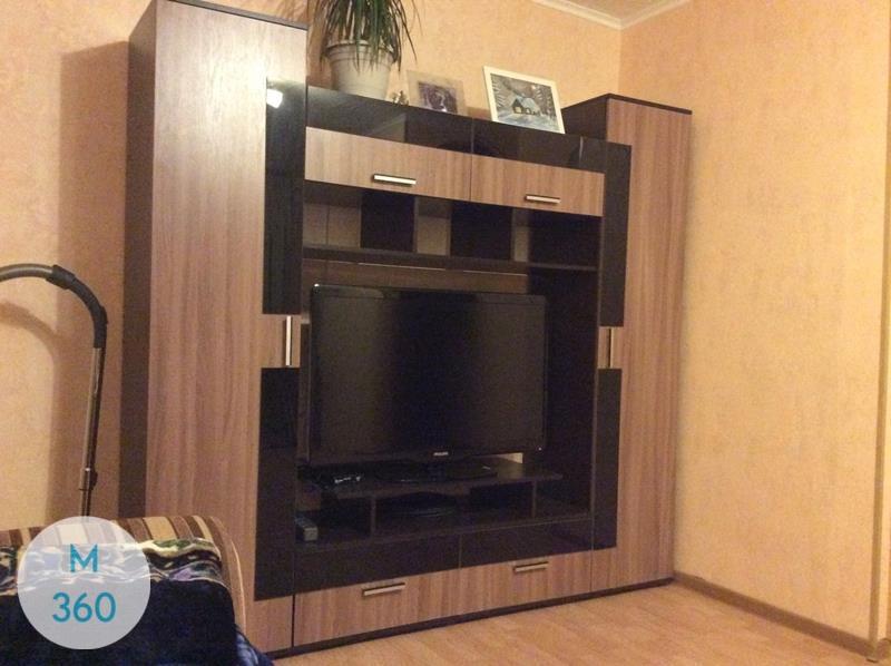 Мебельная стенка Морони Арт 008543077