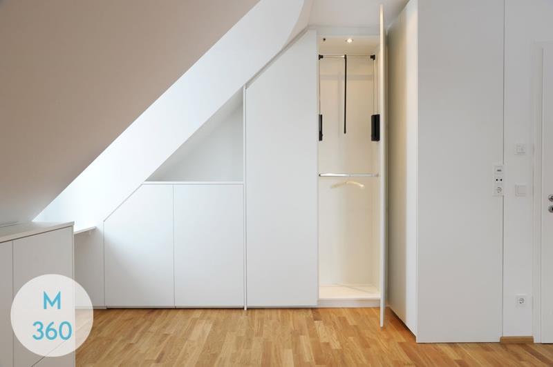 Шкаф в скандинавском стиле Сан-Бернардино Арт 008662085