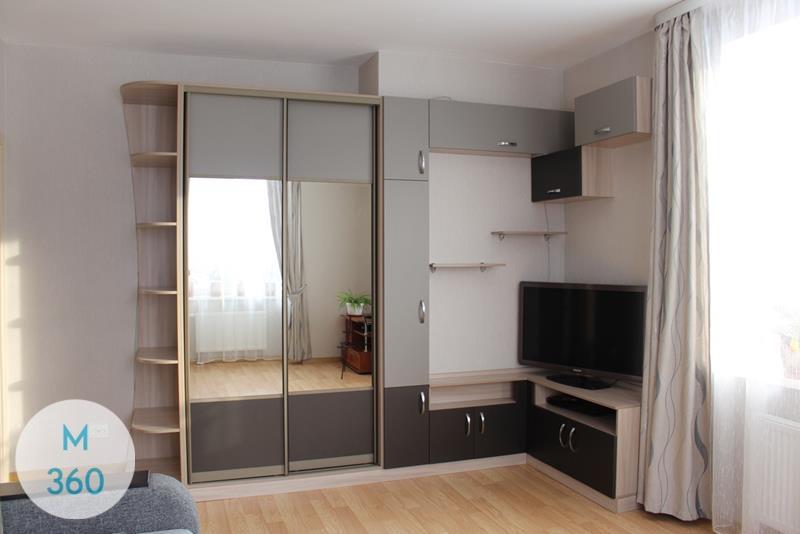 Шкаф для одежды Елец Арт 008676761