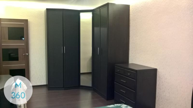Дизайнерский шкаф Абхазия Арт 008770263