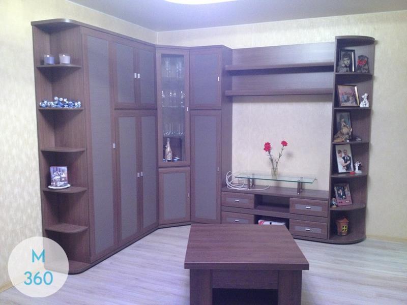 Кухонный шкаф Архив Арт 008906319