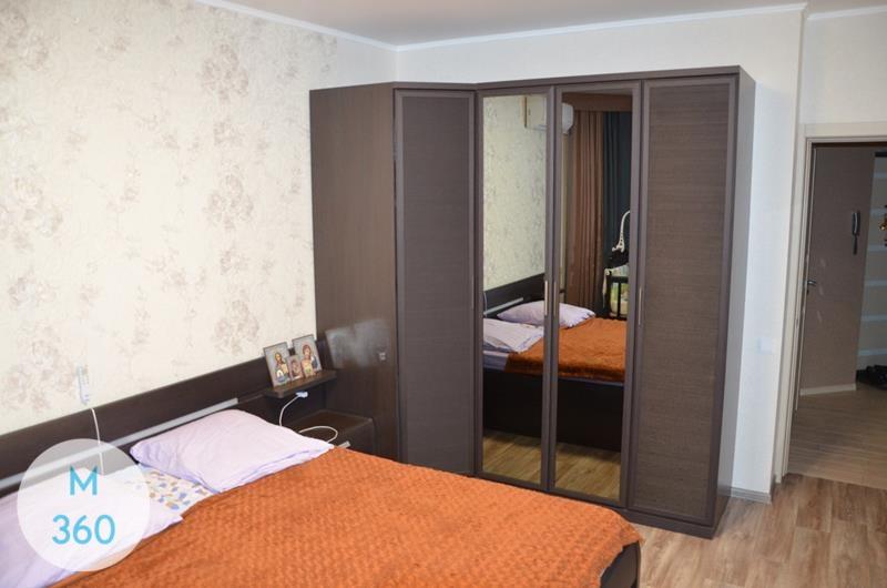 Шкаф с фацетными зеркалами Москва Арт 009324043